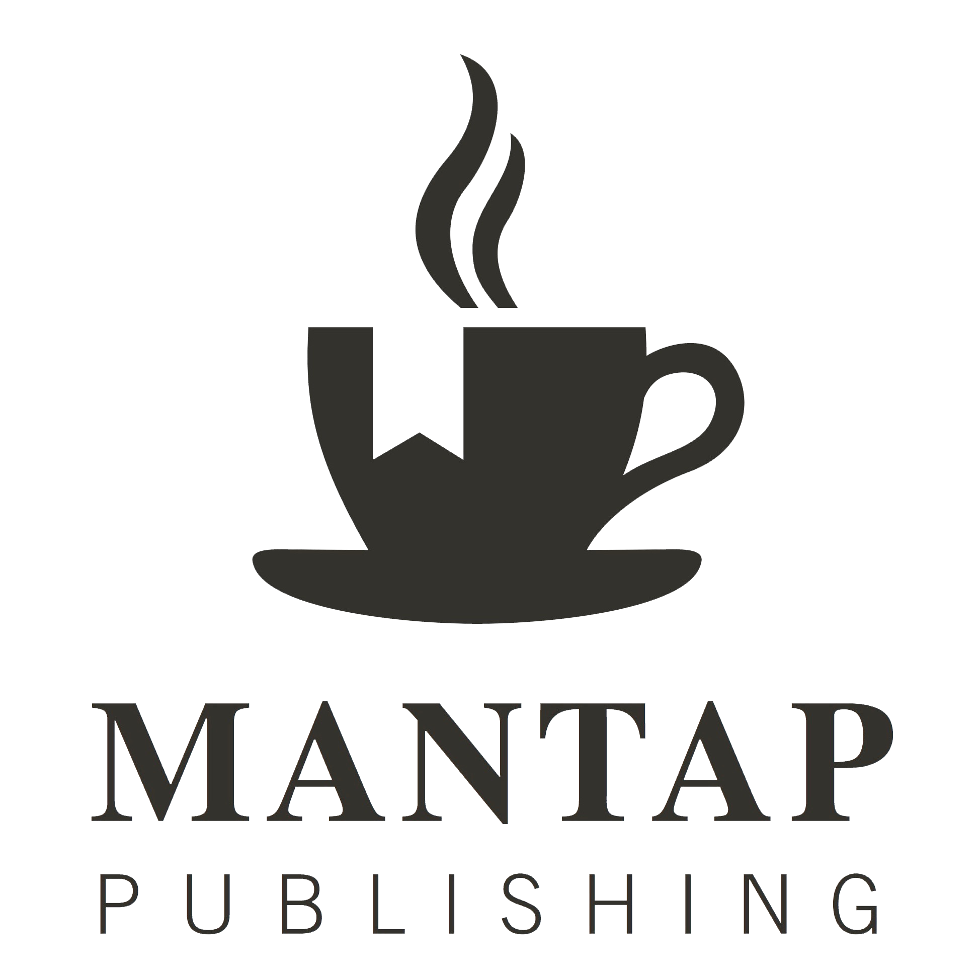 Mantap Publishing